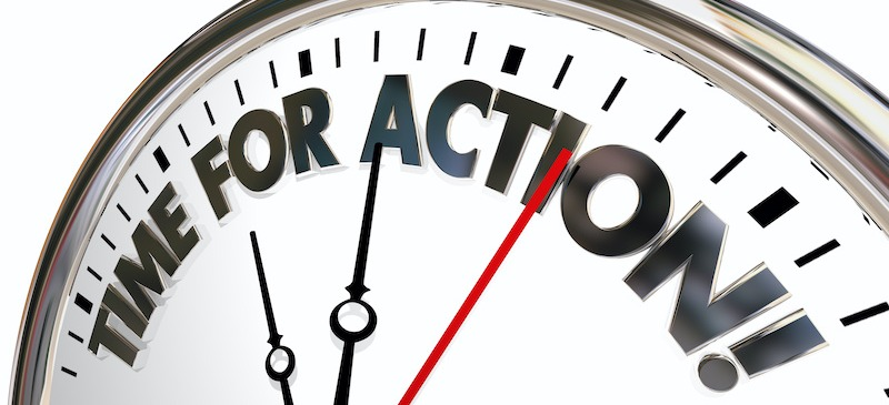 Your Recruitment Process is Too Slow, You Need to Act Fast!